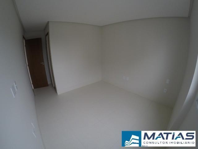 Apartamento à venda em Muquiçaba Guarapari-Es - Foto 9