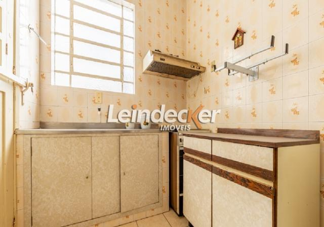 Apartamento para alugar com 2 dormitórios em Rio branco, Porto alegre cod:19453 - Foto 4