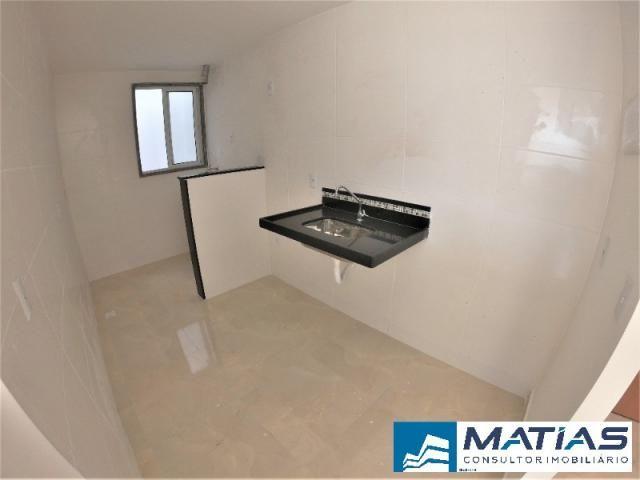 Apartamento à venda no centro de Guarapari-ES - Foto 5
