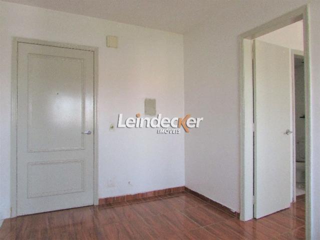 Apartamento para alugar com 1 dormitórios em Humaita, Porto alegre cod:19952 - Foto 3