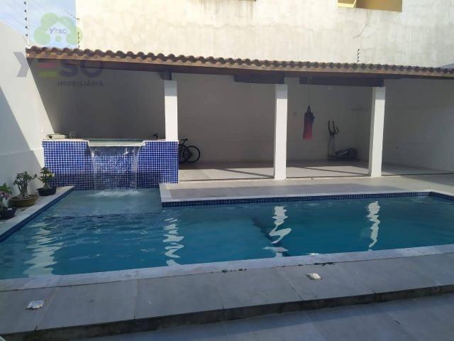 Casa Independente com 3 suítes à venda, 260 m² por R$ 700.000 - Rodovia - Porto Seguro/BA - Foto 11