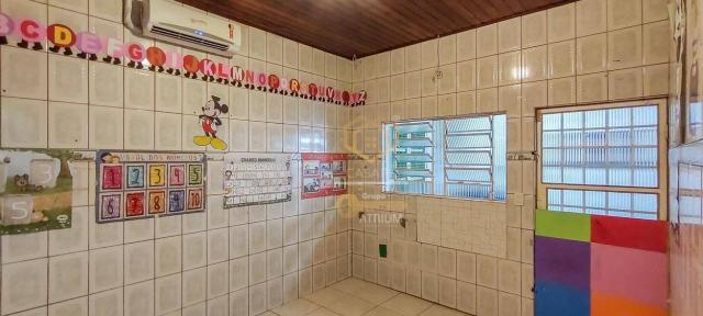 Ponto (Estrutura para escola infantil), com 180 m² - venda por R$ 350.000 ou aluguel por R - Foto 19