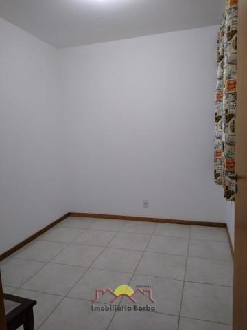 Apartamento Térreo com 02 Quartos no Floresta - Foto 9