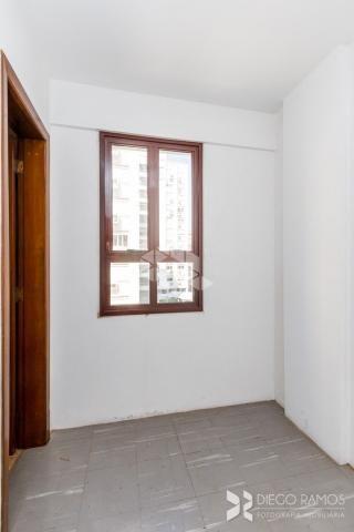 Apartamento à venda com 2 dormitórios em Higienópolis, Porto alegre cod:9923484 - Foto 10