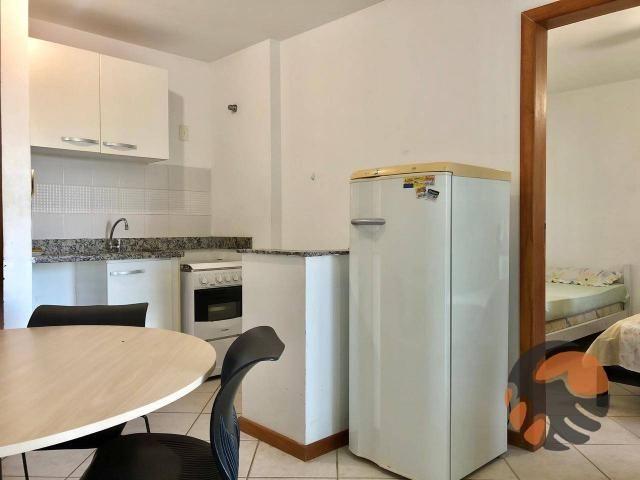 Apartamento com 1 quarto à venda - Centro - Guarapari/ES - Foto 9