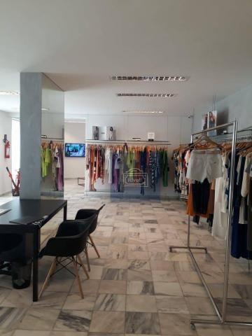 Prédio para alugar, 306 m² por R$ 10.000,00/mês - Bairro Novo - Olinda/PE - Foto 3