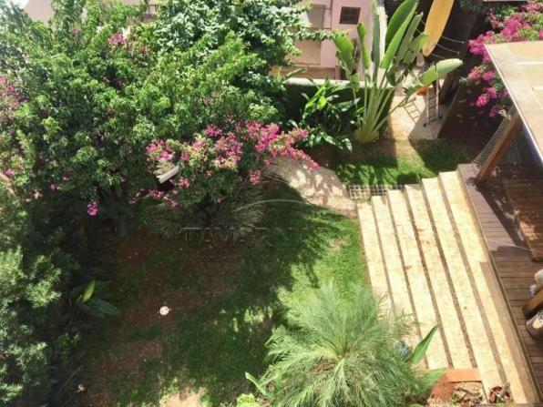 Casa de condomínio para alugar com 4 dormitórios em Oficinas, Ponta grossa cod:L1260 - Foto 16