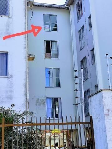 Apartamento com 01 Suíte no Aventureiro - Foto 3