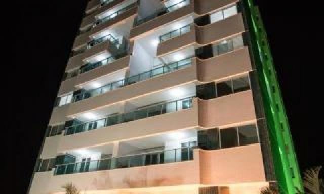 Apartamento à venda, SINGULARE próximo ao Jardins Aracaju SE - Foto 4