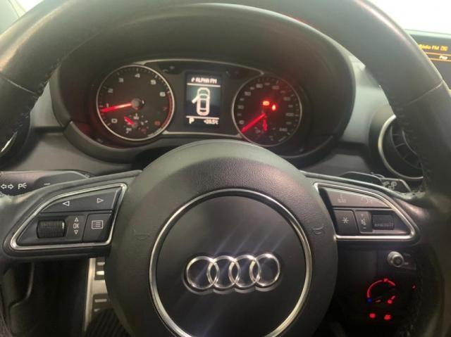 Audi A1 1.4 TFSI 3P - Foto 10