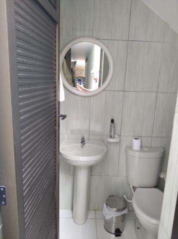 Casa à venda, VD ou TROCO Casa no Morada das Magueiras Aracaju SE - Foto 16