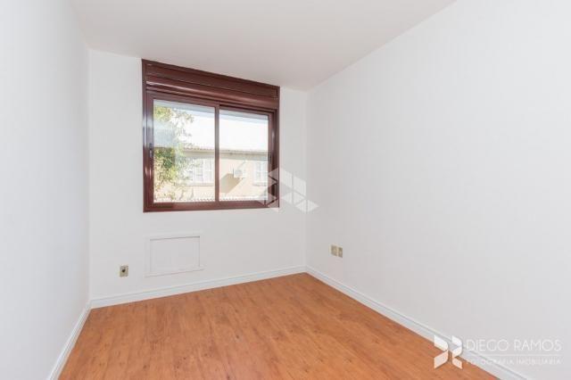 Apartamento à venda com 2 dormitórios em Higienópolis, Porto alegre cod:9923484 - Foto 16