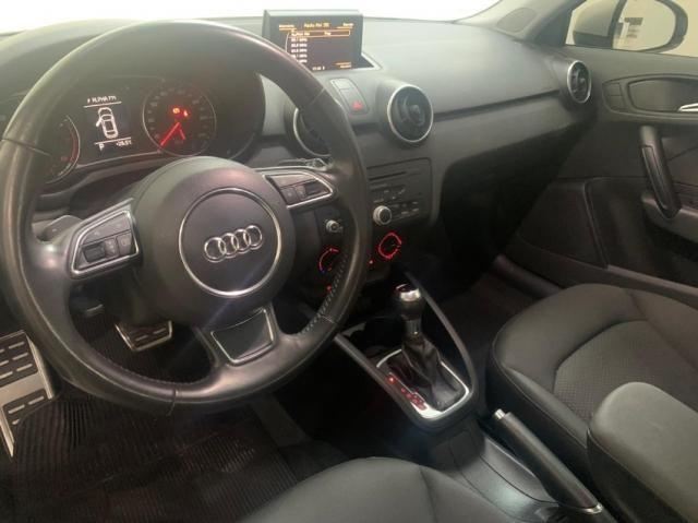 Audi A1 1.4 TFSI 3P - Foto 9