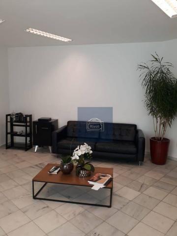 Prédio para alugar, 306 m² por R$ 10.000,00/mês - Bairro Novo - Olinda/PE - Foto 2