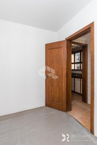 Apartamento à venda com 2 dormitórios em Higienópolis, Porto alegre cod:9923484 - Foto 11