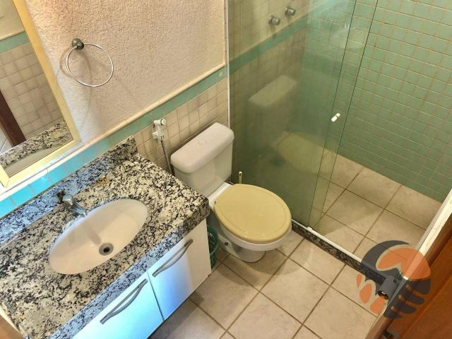 Apartamento com 1 quarto à venda - Centro - Guarapari/ES - Foto 7