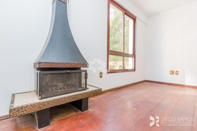 Apartamento à venda com 2 dormitórios em Higienópolis, Porto alegre cod:9923484 - Foto 5