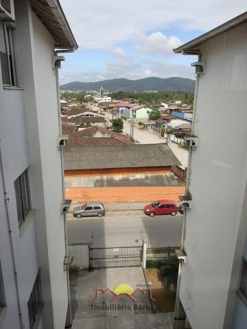 Apartamento com 01 Suíte no Aventureiro - Foto 10