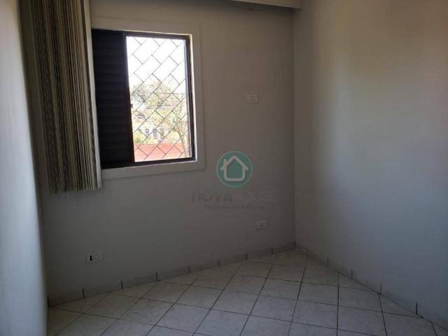 Apartamento abaixo do preço - oportunidade - 3 quartos - Foto 13
