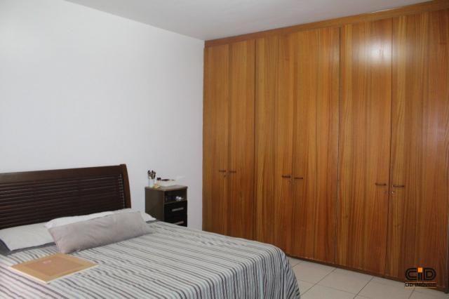 Escritório à venda em Santa cruz, Cuiabá cod:CID2167 - Foto 11