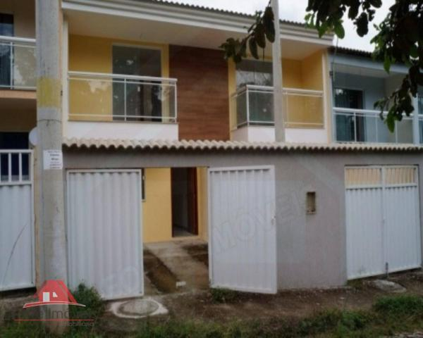 Duplex c/ 2 dormitórios em Campo Grande RJ - Foto 2