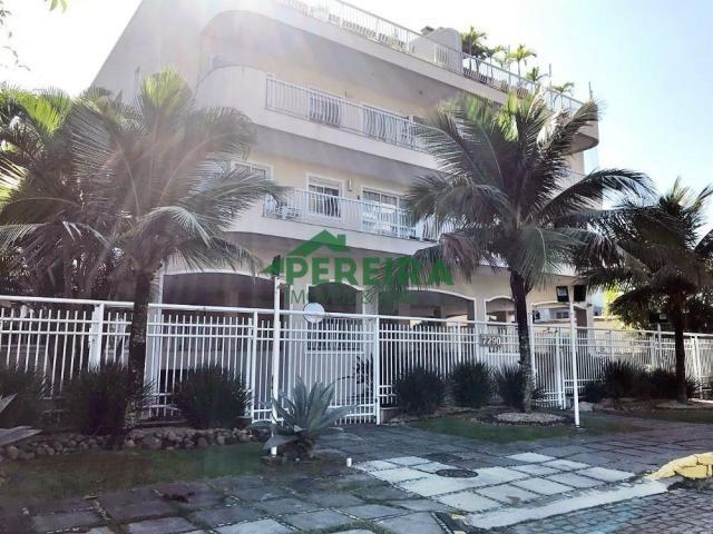 Apartamento à venda com 2 dormitórios cod:227071