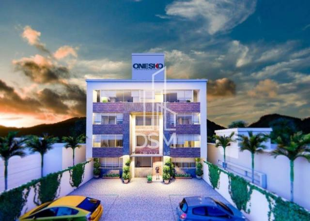Residencial Orion
