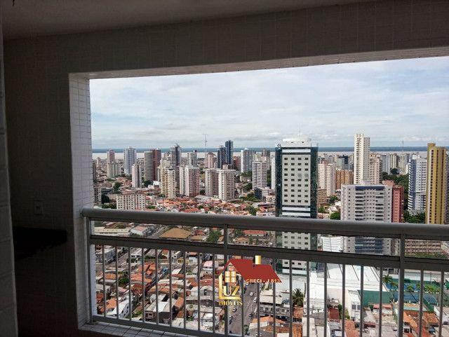 ::Torre Parnaso excelente Apartamento::. - Foto 10