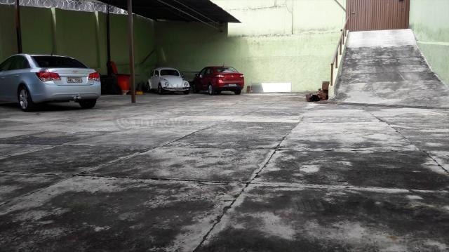 Terreno à venda com 0 dormitórios em Eldorado, Contagem cod:674028 - Foto 7