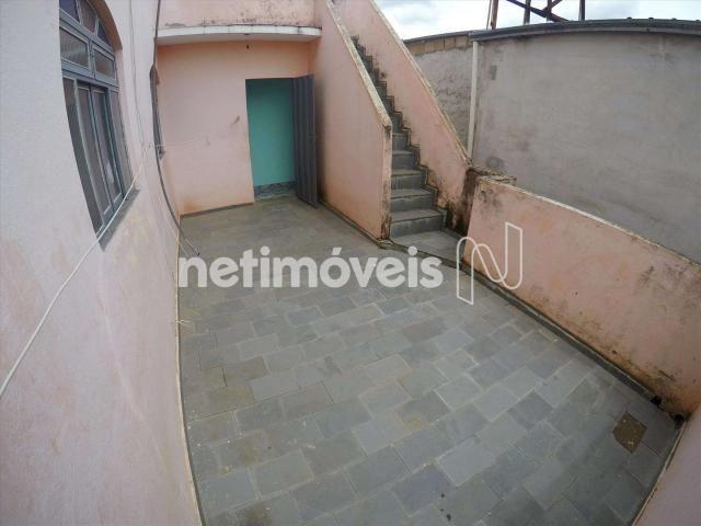 Casa para alugar com 2 dormitórios cod:785504 - Foto 17