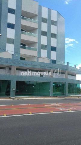 Loja comercial para alugar em Três barras, Linhares cod:747831 - Foto 3