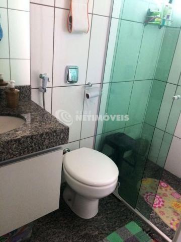 Apartamento à venda com 3 dormitórios em Havaí, Belo horizonte cod:480824 - Foto 10