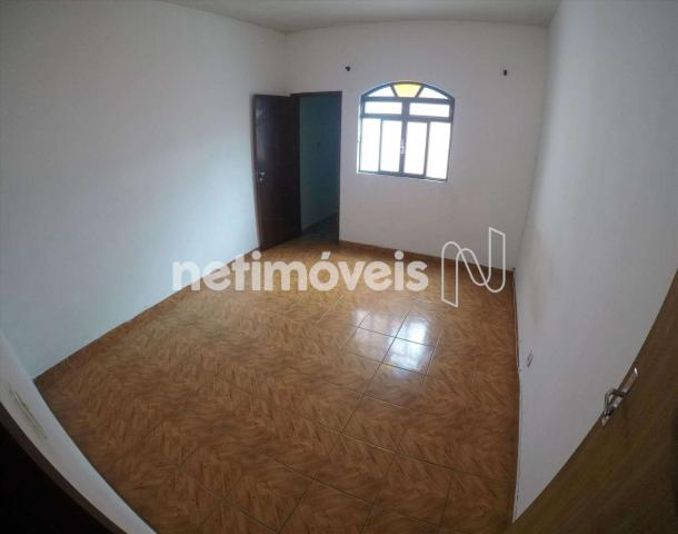 Casa para alugar com 2 dormitórios cod:785504 - Foto 13