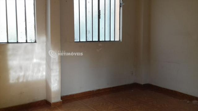 Terreno à venda com 0 dormitórios em Eldorado, Contagem cod:629793 - Foto 16