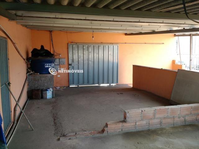 Terreno à venda com 0 dormitórios em Eldorado, Contagem cod:629793 - Foto 5