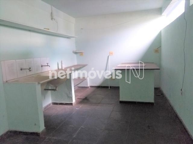 Casa à venda com 5 dormitórios em Padre eustáquio, Belo horizonte cod:747229 - Foto 19