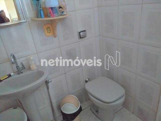 Casa à venda com 5 dormitórios em Padre eustáquio, Belo horizonte cod:747229 - Foto 5