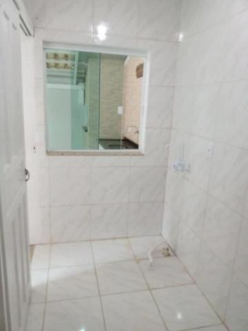 Casa para alugar com 3 dormitórios em Nova brasília, Joinville cod:L19174 - Foto 10