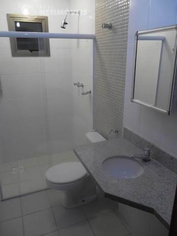 Apartamento à venda com 3 dormitórios em Praia do morro, Guarapari cod:571292 - Foto 5