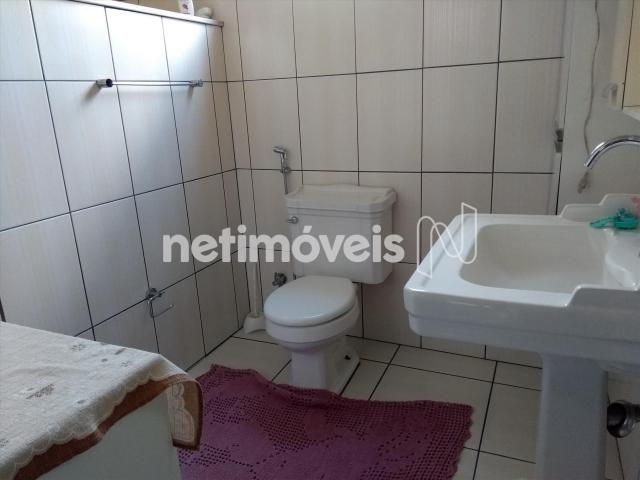 Casa à venda com 5 dormitórios em Padre eustáquio, Belo horizonte cod:747229 - Foto 11