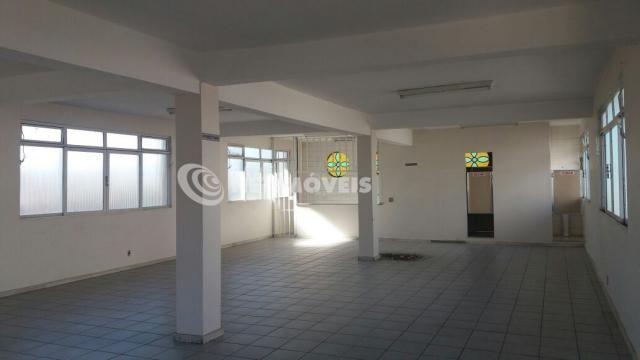 Escritório à venda com 0 dormitórios em Novo riacho, Contagem cod:504967 - Foto 7