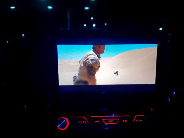 Dvd automotivo  - Foto 3