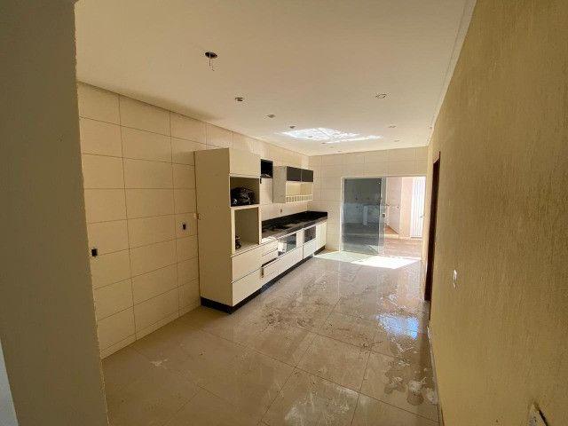 Casa Bairro Cardoso 3/4 1 suite -Aceita Carro !!! - Foto 10