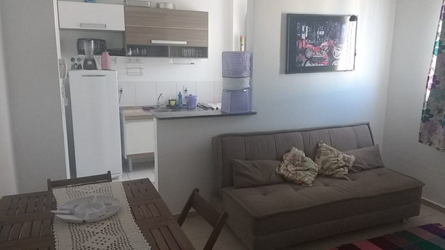Apartamento em Rio das ostras - Foto 9
