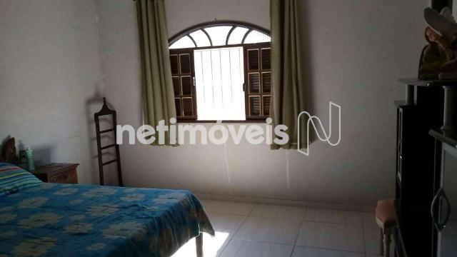 Casa à venda com 5 dormitórios em Praia de itaóca, Itapemirim cod:750358 - Foto 7