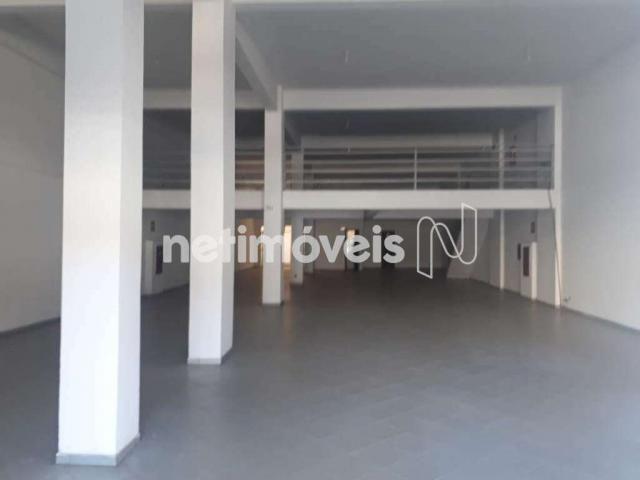 Loja comercial à venda em Nossa senhora auxiliadora, Ponte nova cod:734600 - Foto 4