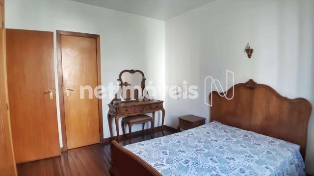 Apartamento à venda com 4 dormitórios em Lourdes, Belo horizonte cod:783173 - Foto 8