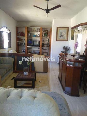 Casa à venda com 5 dormitórios em Praia de itaóca, Itapemirim cod:750358 - Foto 14