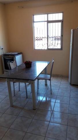 Casa residencial à venda, Montese, Fortaleza. - Foto 20