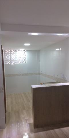 Vendo apartamentos de 1 a 2 quarto em Curicica - Foto 3